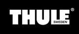 Thule_logo_v2