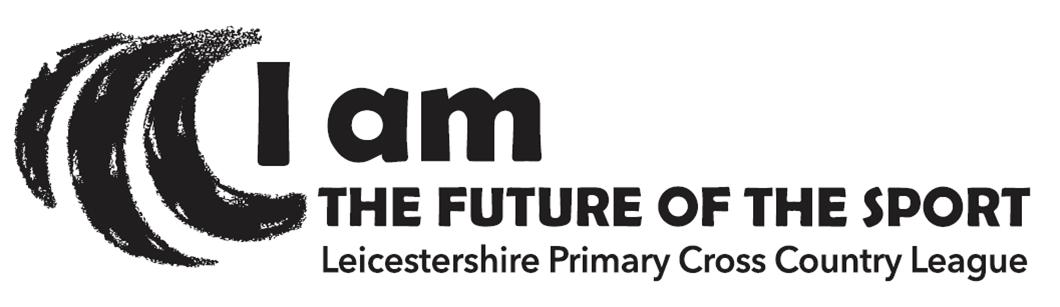 i-am-logo